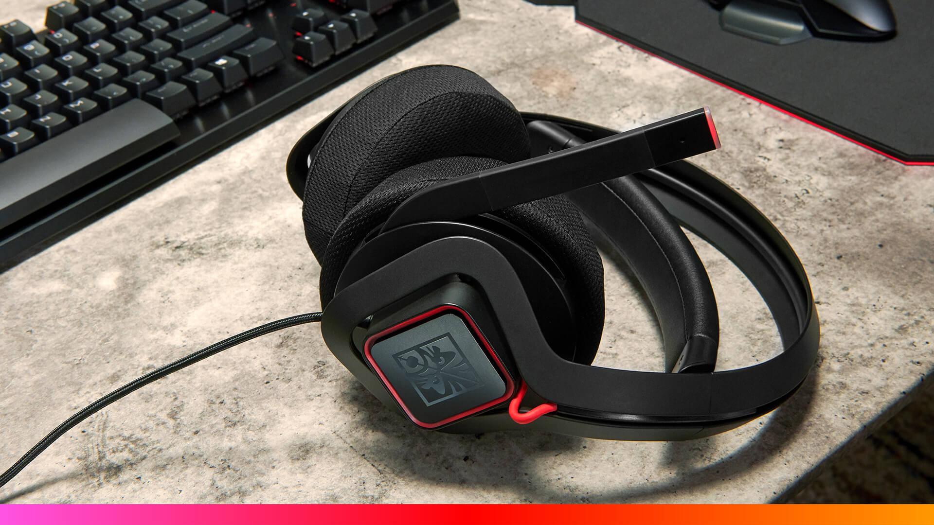 Audífonos: ¿En qué debes fijarte para lograr un buen efecto de inmersión al jugar?