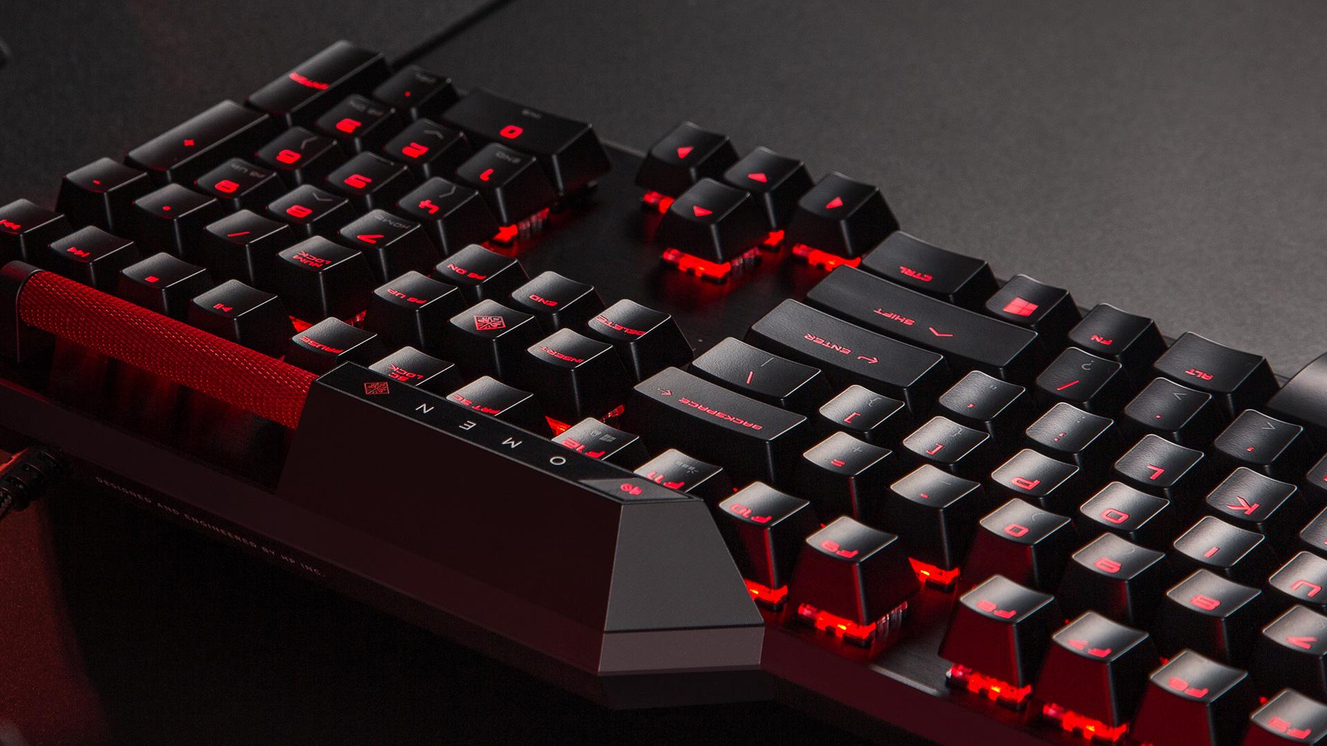 A la hora de pelear: ¿Prefieres joystick o teclado?